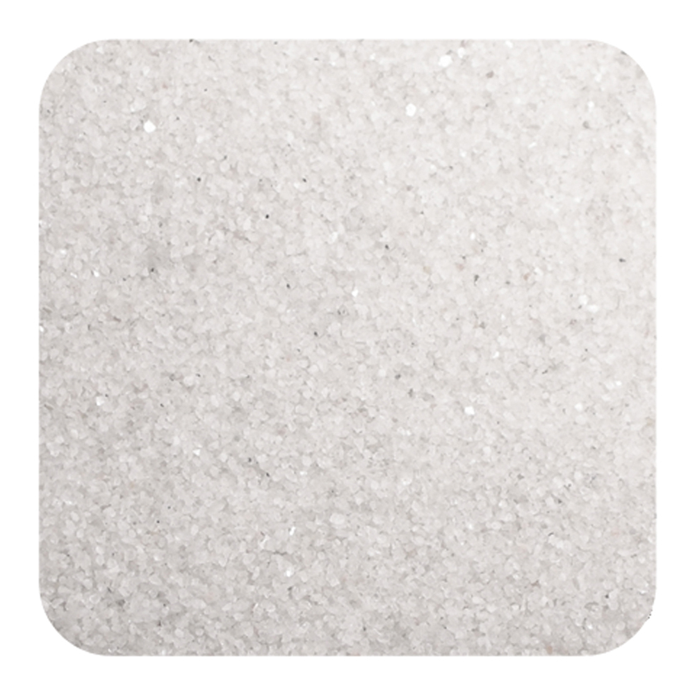 Sandtastik Floral Colored Sand Bag 2 lb (909 g)