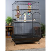 Prevue Pet Products  Empire Macaw Cage 3157