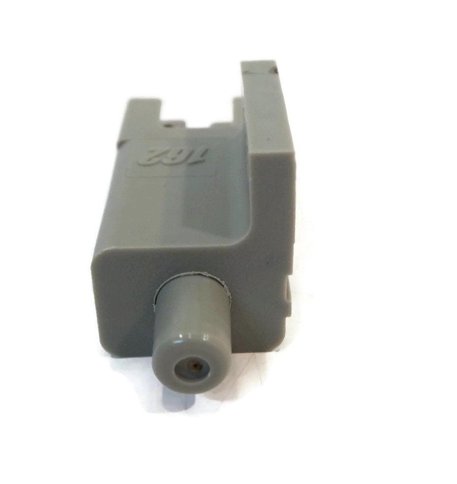 New Safety Switch 109553X 725-03169A 925-3169A AM128925 91299 1717050SM 08828100