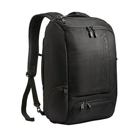 Professional Slim Laptop Backpack