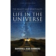 Life in the Universe - eBook