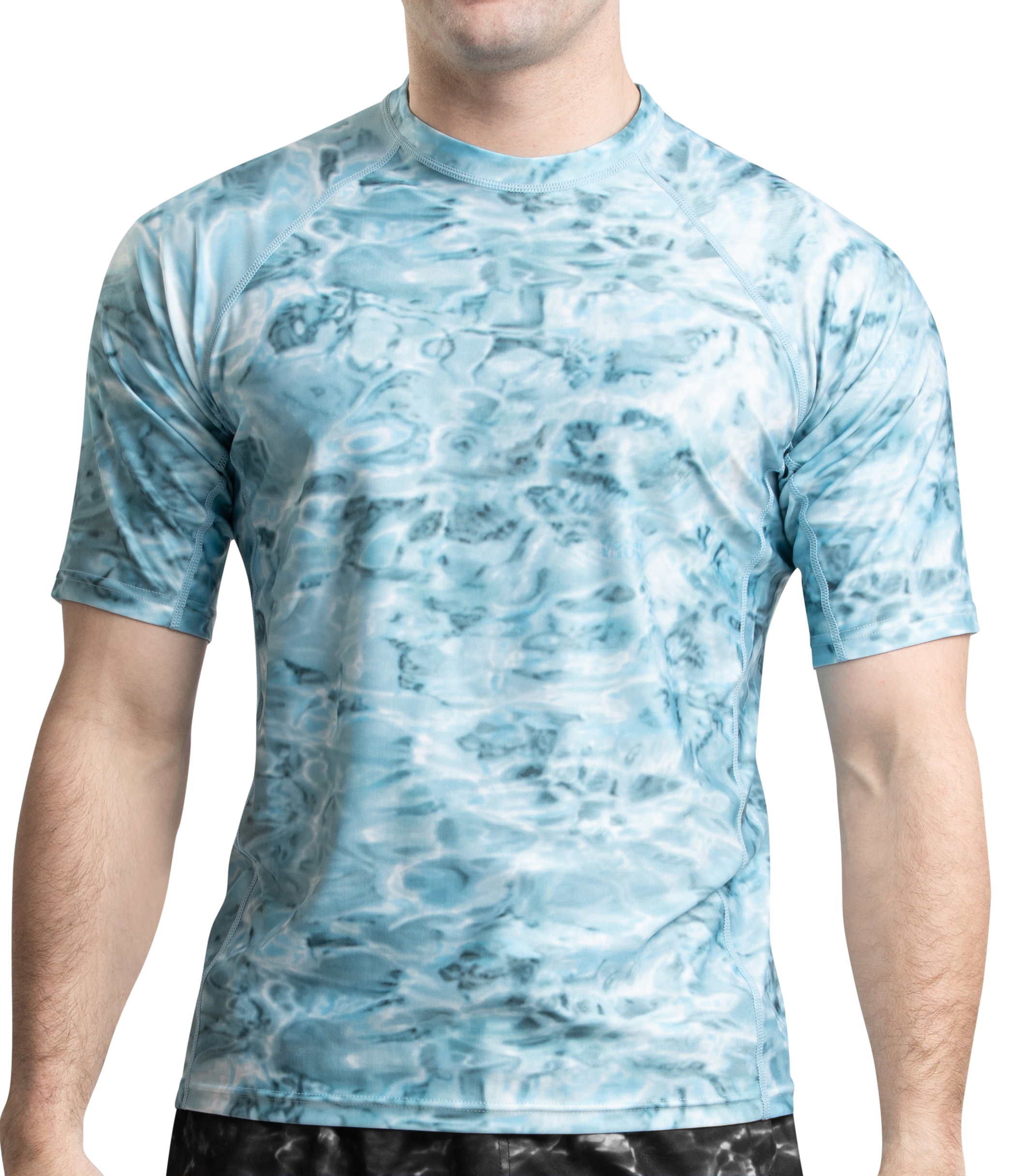 New Tank Shirt, Boardies;Snorkling Dinos Boys 2 pc Swim Set//Outfit - Sz 6-9 mo