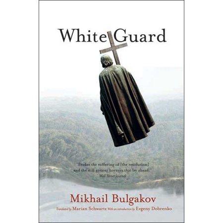 White Guard