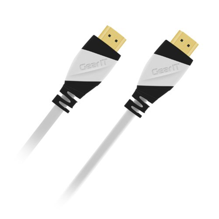 10 Ft High Speed Hdmi Cable With Ethernet Cl2 And Ft4