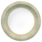 Ultralux Wise Size Paper Plate