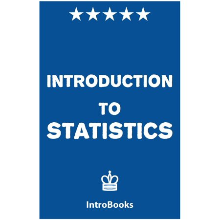 Introduction to Statistics - eBook