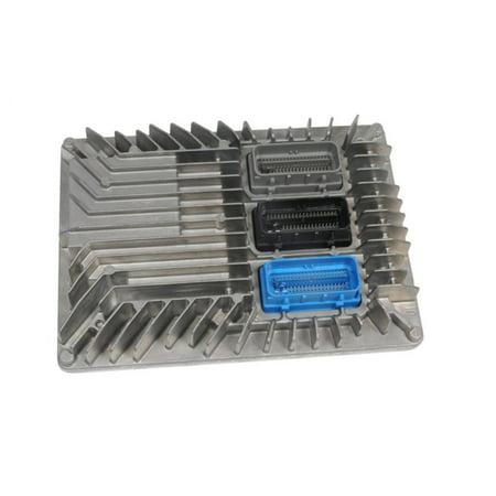 AC Delco 12653998 Engine Control Module