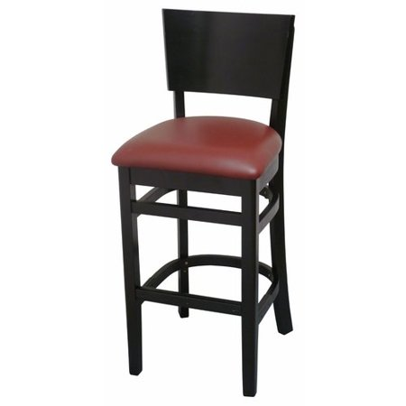 DHC Furniture 29.5'' Bar Stool ()