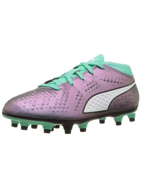 a7be8a6c7374 Product Image Kids Puma Girls One 4 Il Syn Fg