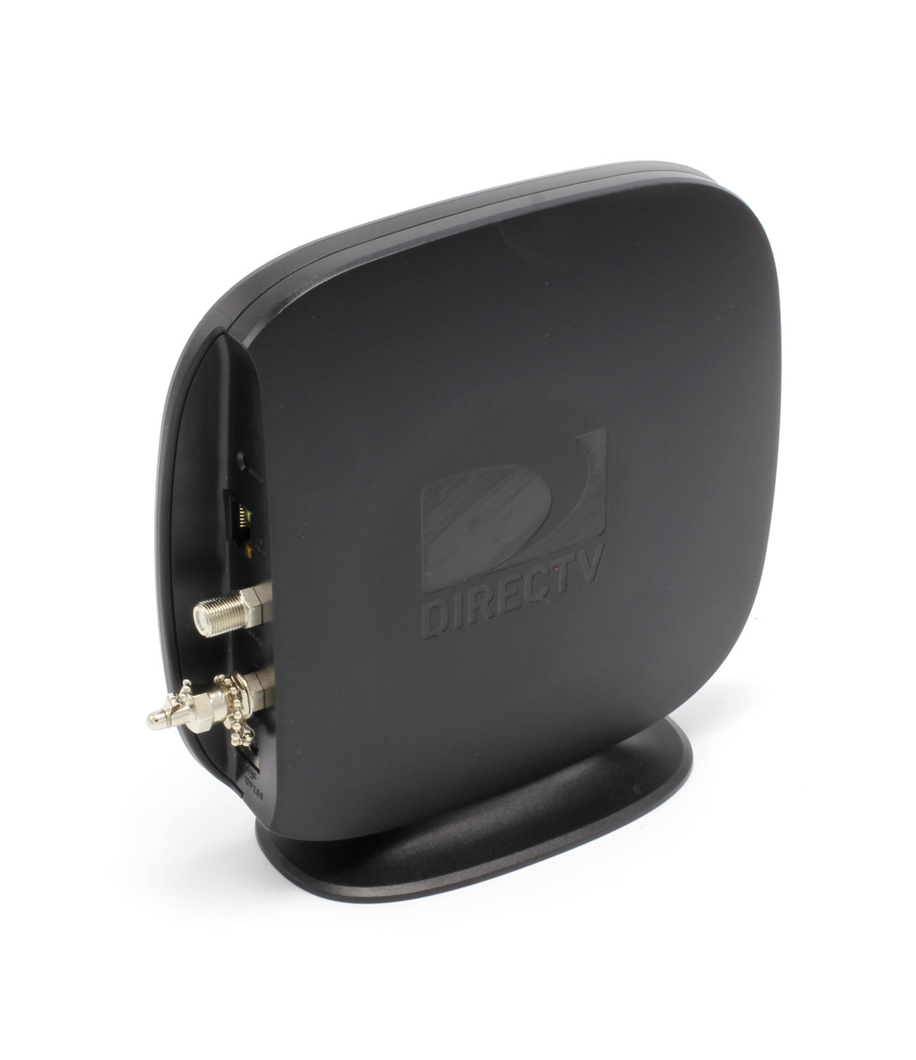 DIRECTV Wireless Bridge HD Client Bridge with Complete Kit by THE CIMPLE CO by THE CIMPLE CO
