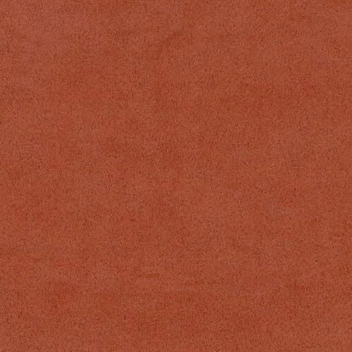 Blazing Needles Queen Box Cushion Futon Slipcover