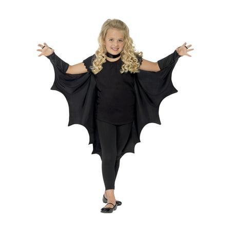 Bat Wings Halloween Party Foods (Vampire Bat Wings)