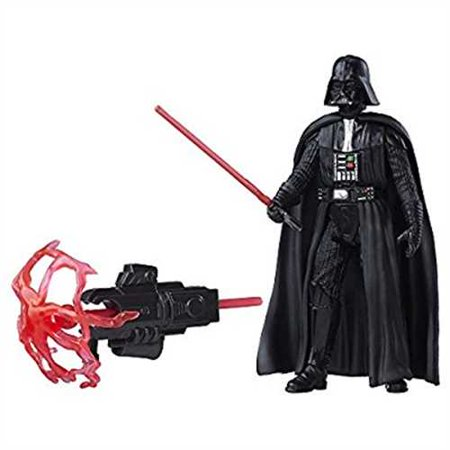 Star Wars Rogue One Darth Vader - Darth Vader Breathing Device