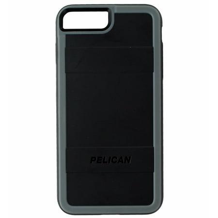 iphone 8 plus peli case