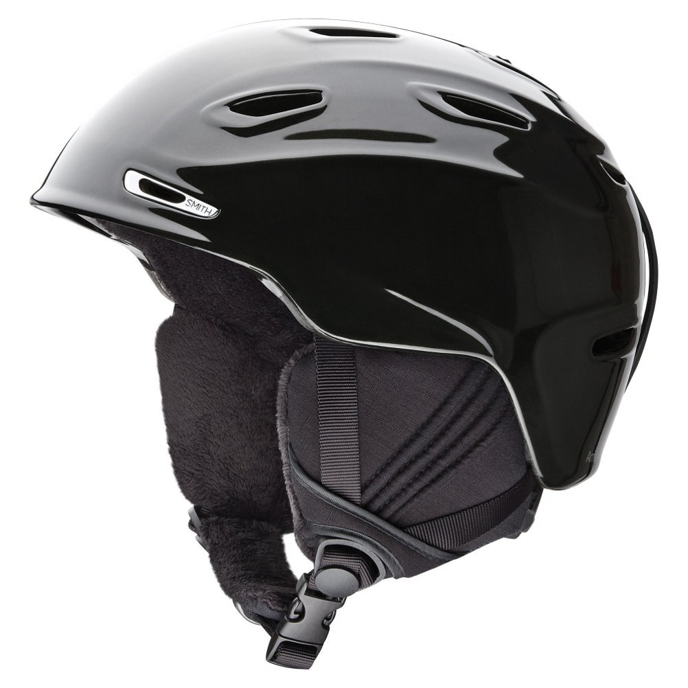 Smith Arrival Helmet Mens by Smith