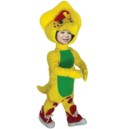 BJ Infant Costume - Friend Costumes Ideas