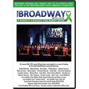 From Broadway with Love: Benefit Sandy Hook   Various by