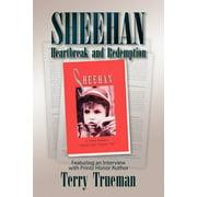 Sheehan
