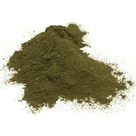 Best Botanicals Peppermint Leaf Powder (Organic) 4