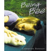 Being Bee - eBook