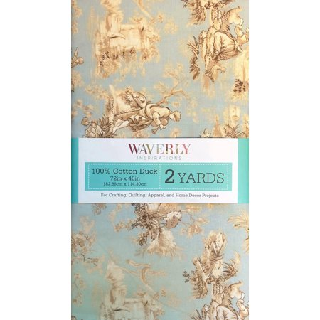 Waverly Inspirations Cotton 45