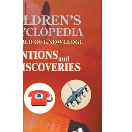 Children's Encyclopedia - Inventions and - Children's Inventions