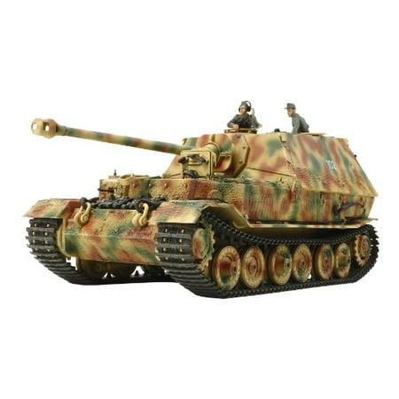 35325 Elephant Heavy Tank Destroyer 1/35 Military Miniature Series No.325