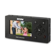Best Video Capture Devices - ION Audio Video Archiver - Portable Video Capture Review