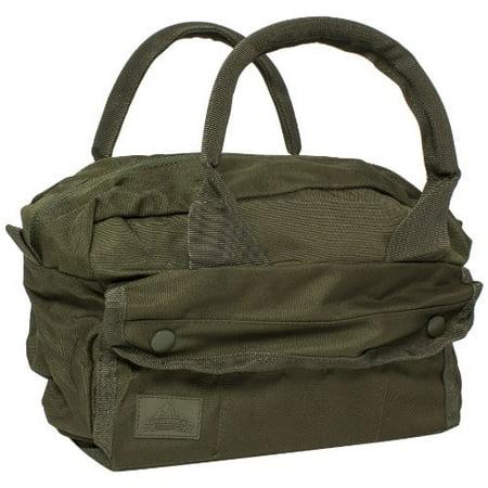 f01e34f432 Red Rock Outdoor Gear Nylon Mechanics Tool Bag