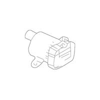 Genuine OE GM Ignition Coil 10457730