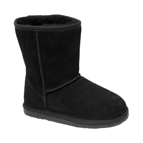 Girls' Lamo Classic Boot by Lamo Footwear