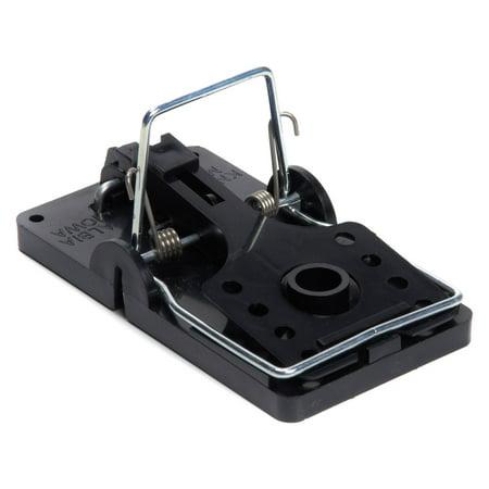 Big Snap-E Rat Trap - Set of 2 ()