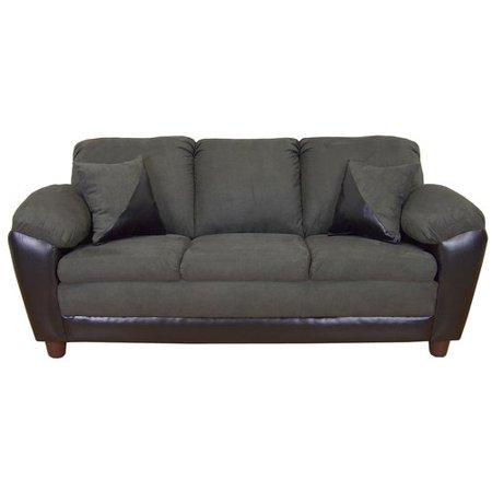Piedmont Furniture Brooklyn Sofa