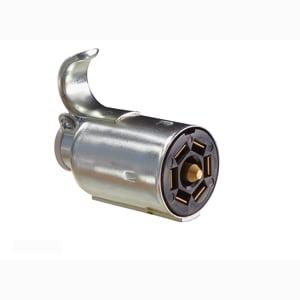 RV Designer P702  Trailer Wiring Connector Adapter - image 1 of 1