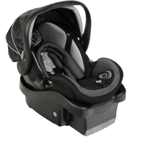 safety 1st onboard 35 air infant car seat. Black Bedroom Furniture Sets. Home Design Ideas