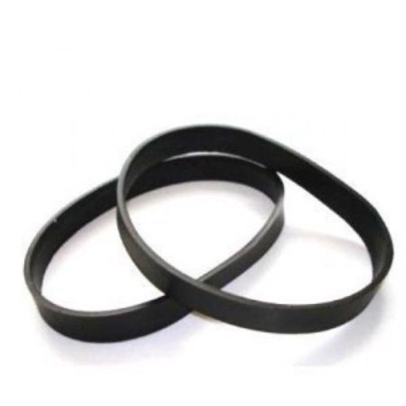 Dirt Devil Style 12 Upright Canister Vacuum Cleaner Belt part