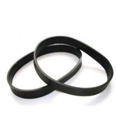 Dirt Devil Style 12 Upright Canister Vacuum Cleaner Belt part (Best Electrolux Canister Vacuum)