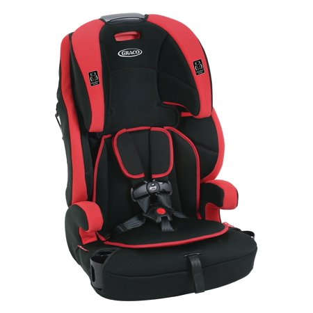 graco wayz 3 in 1 harness booster car seat gordon best booster car seats. Black Bedroom Furniture Sets. Home Design Ideas