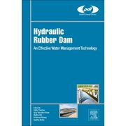 Hydraulic Rubber Dam : An Effective Water Management Technology