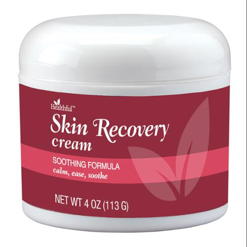 EasyComforts   Healthful Skin Recovery Cream