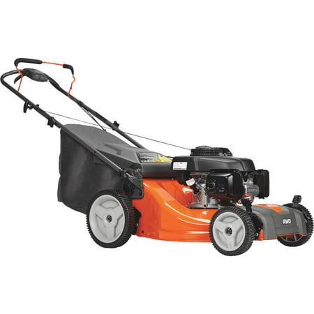 Husqvarna HU700H Variable Speed Self-Propelled Gas Lawn Mower
