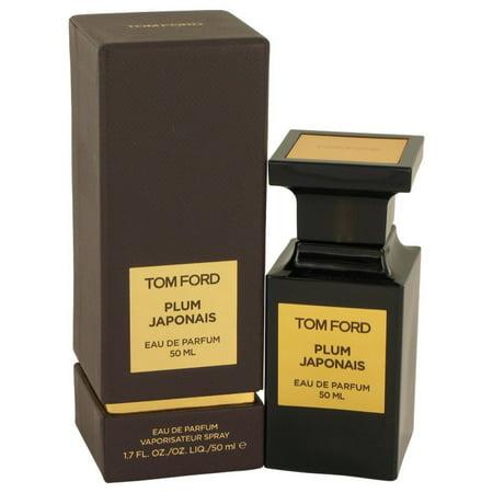 tom ford plum japonais by tom ford eau de parfum spray 1 7. Black Bedroom Furniture Sets. Home Design Ideas