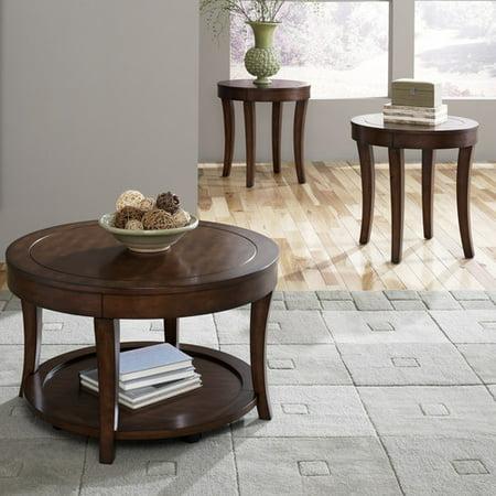 Wildon Home Casual Living Occasional 3 Piece Coffee Table Set. Wildon Home Casual Living Occasional 3 Piece Coffee Table Set