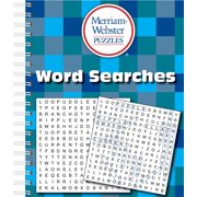 Merriam Webster Word Search (Other)