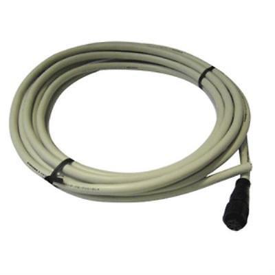 Furuno 1 x 7 Pin NMEA Cable - 5m (Nmea Converter)