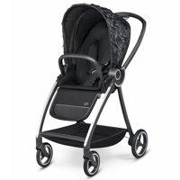 GB Maris Stroller-Day Dream