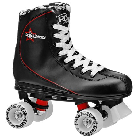 Roller Star 600 Men\'s Quad Skate