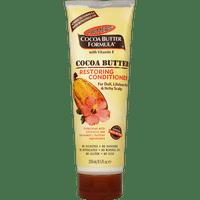 Palmer's Cocoa Butter Formula Restoring Conditioner 8.5 fl.oz.