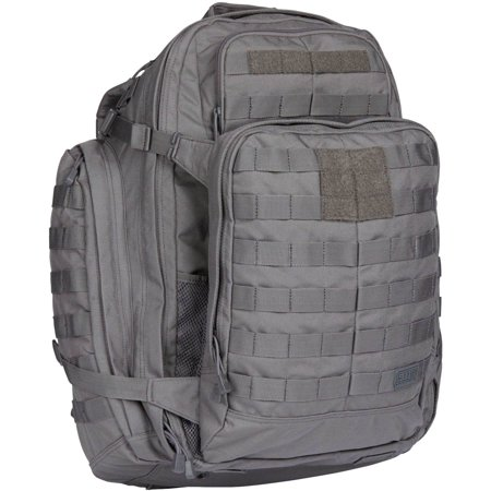 - 5.11 Tactical RUSH72 Backpack