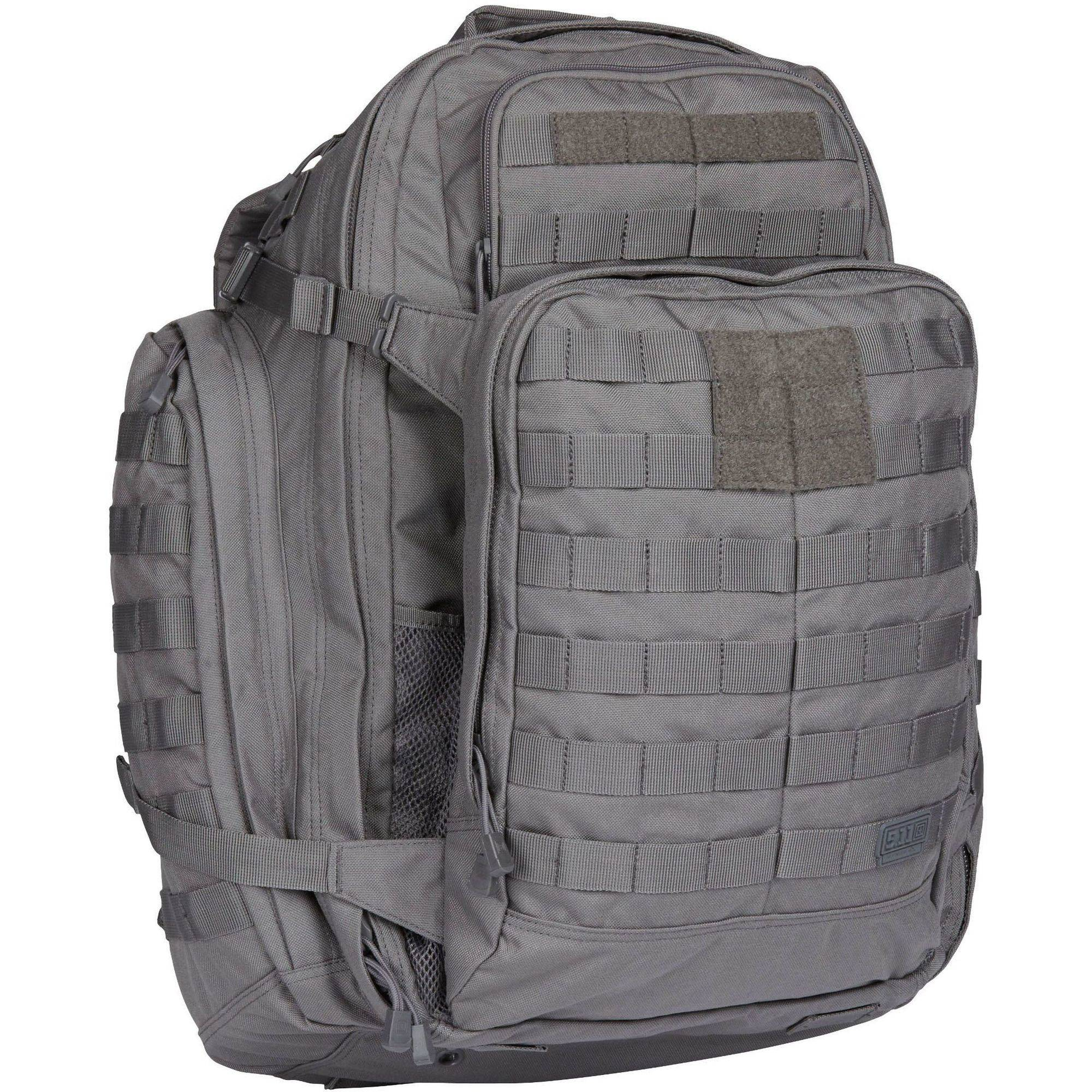 5.11 Tactical RUSH72 Backpack